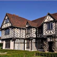 Sunday-talk-the-great-birmingham-squabble-1514397789