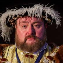 An-audience-with-henry-viii-1523818356