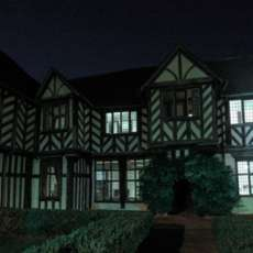 Blakesley-by-night-1538651783