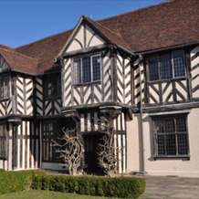 Behind-the-scenes-guided-tour-of-blakesley-hall-1544645654