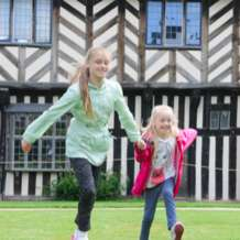 Blakesley-hall-play-day-1544646454