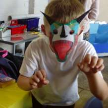 Dino-headgear-craft-activity-1554714718