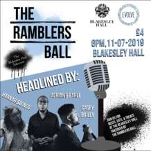 The-ramblers-ball-1560435295