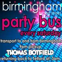Telford-party-bus-1358895080
