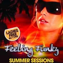 Summer-sessions-bliss-1366752126