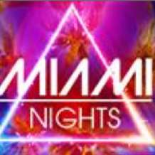 Miami-nights-1375134490