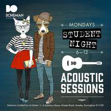 Acoustic-session-1474749227