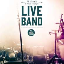 Live-band-friday-1479553855