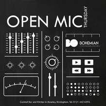 Open-mic-thursday-1479554505