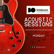 Acoustic-sessions-1482527625