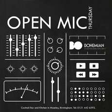 Open-mic-thursday-1482528103