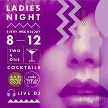 Ladies-night-1484395075