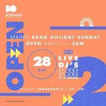 Bank-holiday-sunday-1491726913