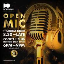 Open-mic-night-1501922837