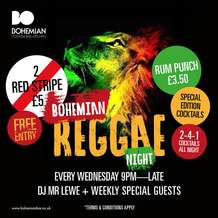 Reggae-night-1511897792
