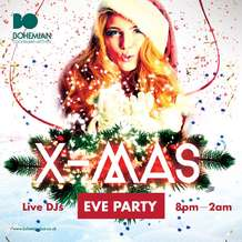 Christmas-eve-party-1513712205
