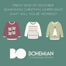 Christmas-jumper-night-1513712277