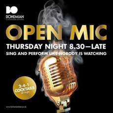 Open-mic-night-1514400956