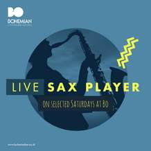 Live-sax-player-1515960516