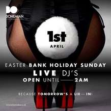 Easter-sunday-djs-1520672213