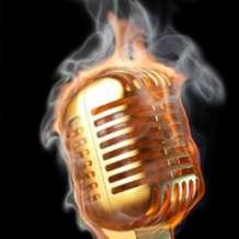 Open-mic-night-1533227967