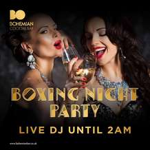 Boxing-night-party-1541787014