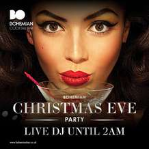 Christmas-eve-party-1541787105