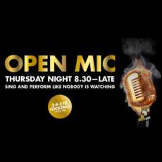 Open-mic-night-at-bohemian-1545645747