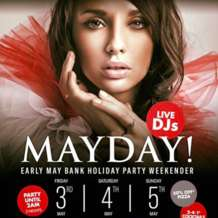 May-day-weekender-1556134063