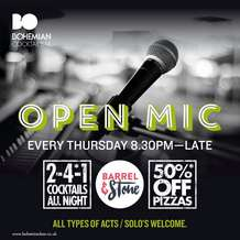 Open-mic-night-1556134647