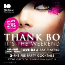 Thank-bo-it-s-the-weekend-1556702541
