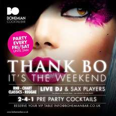 Thank-bo-it-s-the-weekend-1565080630