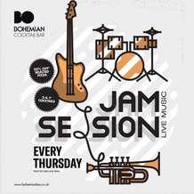Jam-session-1569402140