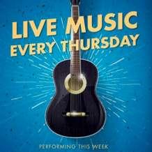 Live-music-night-1582562992
