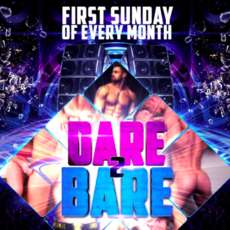 Dare-2-bare-1576438360