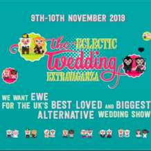 The-eclectic-wedding-extravaganza-1573040721