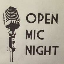 Open-mic-night-1472720455