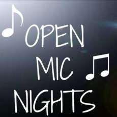 Open-mic-night-1507752399