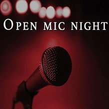 Open-mic-night-1522943017