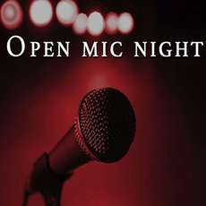 Open-mic-night-1533289627