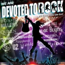 Devoted-to-rock-1569062438