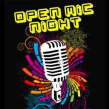 Open-mic-night-1577391910