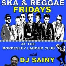 Ska-reggae-fridays-1554715967