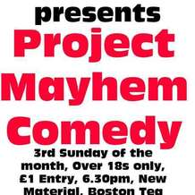 Project-mayhem-comedy-1581800210