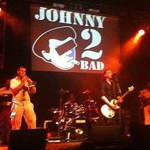 Johnny-2-bad-1357857421