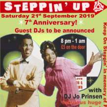 Steppin-up-7th-anniversary-1563614522