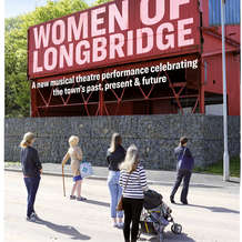 Women-of-longbridge-1528280447