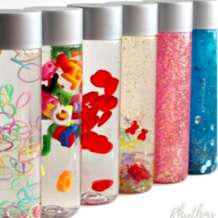 Sensory-dream-bottles-1550263233