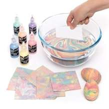 Craft-club-egg-marbling-1550264605