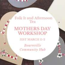 Mother-s-day-workshop-1552209336